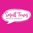Small Town Speech