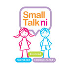 SMALLTALKNI Developing Speech and Language Skills