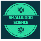 Smallwood Science