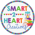 Smart 2 Heart Creations