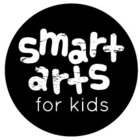 Smart Arts For Kids