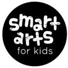 Smart Arts For Kids