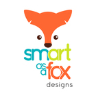 Smart as a Fox Designs