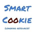 Smart Cookie Learning Resources