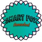 Smart Fox Homeschool
