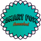 Smart Fox Homeschool