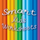Smart Kids Worksheets
