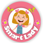 Smart Lady
