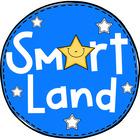 Smart Land Printables