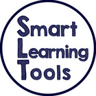 Smart Learning Tools