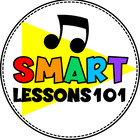 Smart Lessons 101