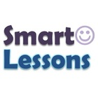 Smart Lessons
