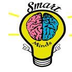 Smart Mindz