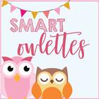 Smart Owlettes