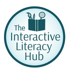 Smart Pixie Digital