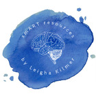 smART resources by Leigha Kilmer