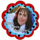 Smart Savvy Secondary