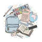 Smart Schoolbag