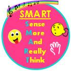 SMART Sense