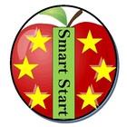 Smart Start Learning Store