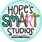 smART Studios with Ms Hope