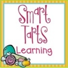 Smart Tarts  Learning