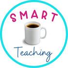 Smart Teaching