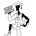 Smart-Aleck Academy