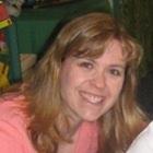 Smartboard Kathy