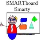 Smartboard Smarty