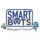 SmartBots MakerSpace