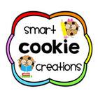 SmartCookieCreations