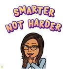 Smarter Not Harder SNH