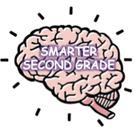 Smarter Second Grade