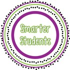 Smarter Students