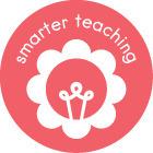 Smarter Teaching K-8