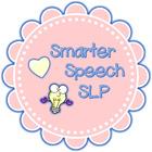SmarterSpeechSLP
