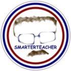 SMARTERTEACHER