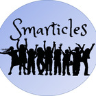 Smarticles