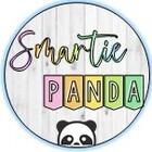 Smartie Panda