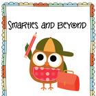 Smarties and Beyond