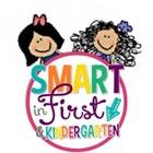 SMARTinFirst