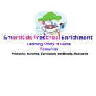 SmartKids Preschool Enrichment