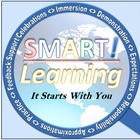 SMARTLearning Starts With You
