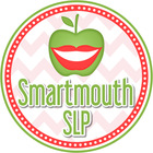 SmartmouthSLP