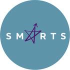 SMARTS Online