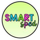 SmartSPED