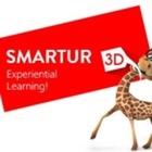 Smartur3D