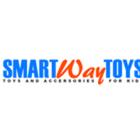 SmartWayToys