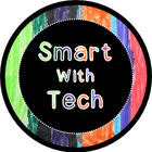 SmartWithTech
